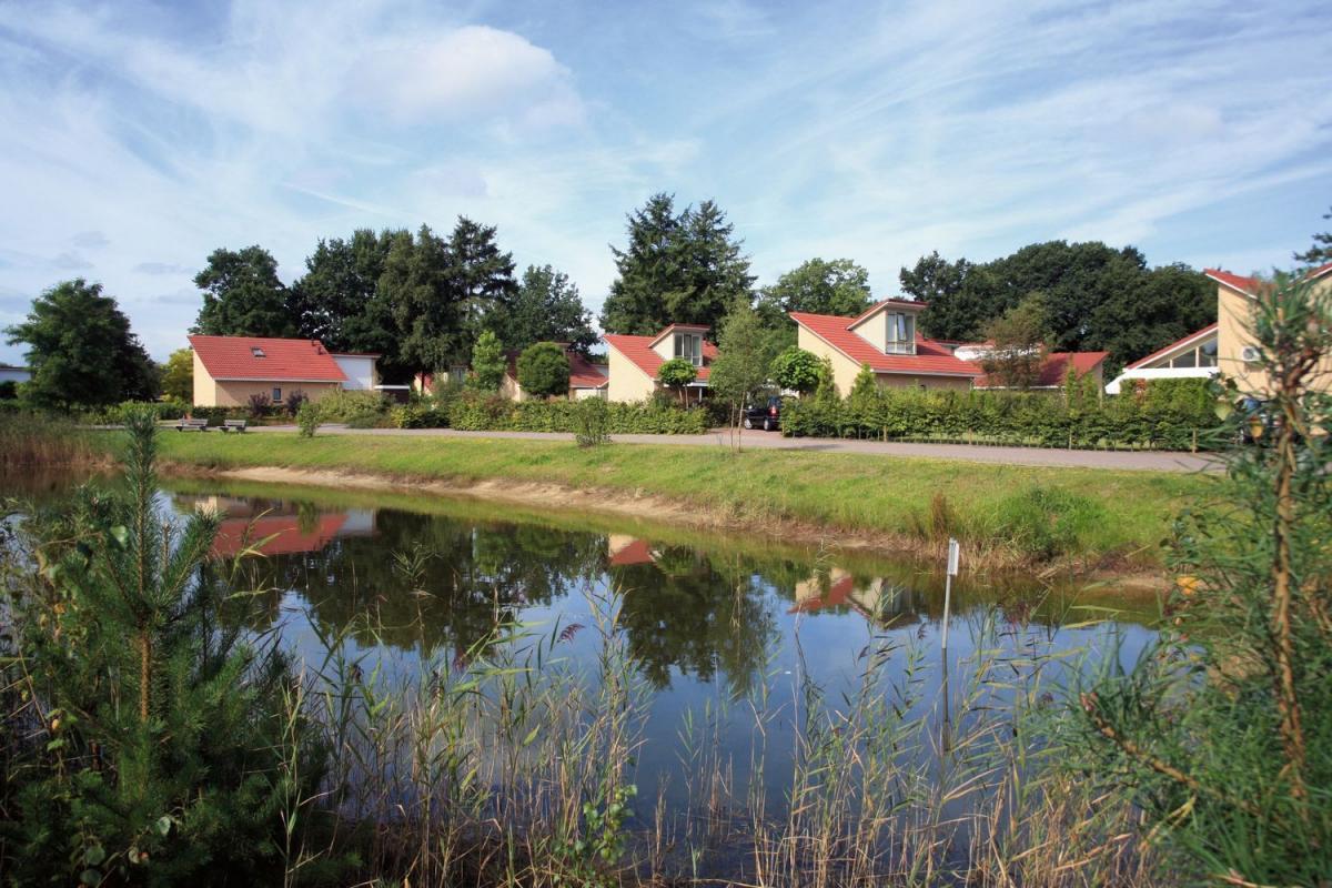 Hogenboom Landgoed De Lindenbergh