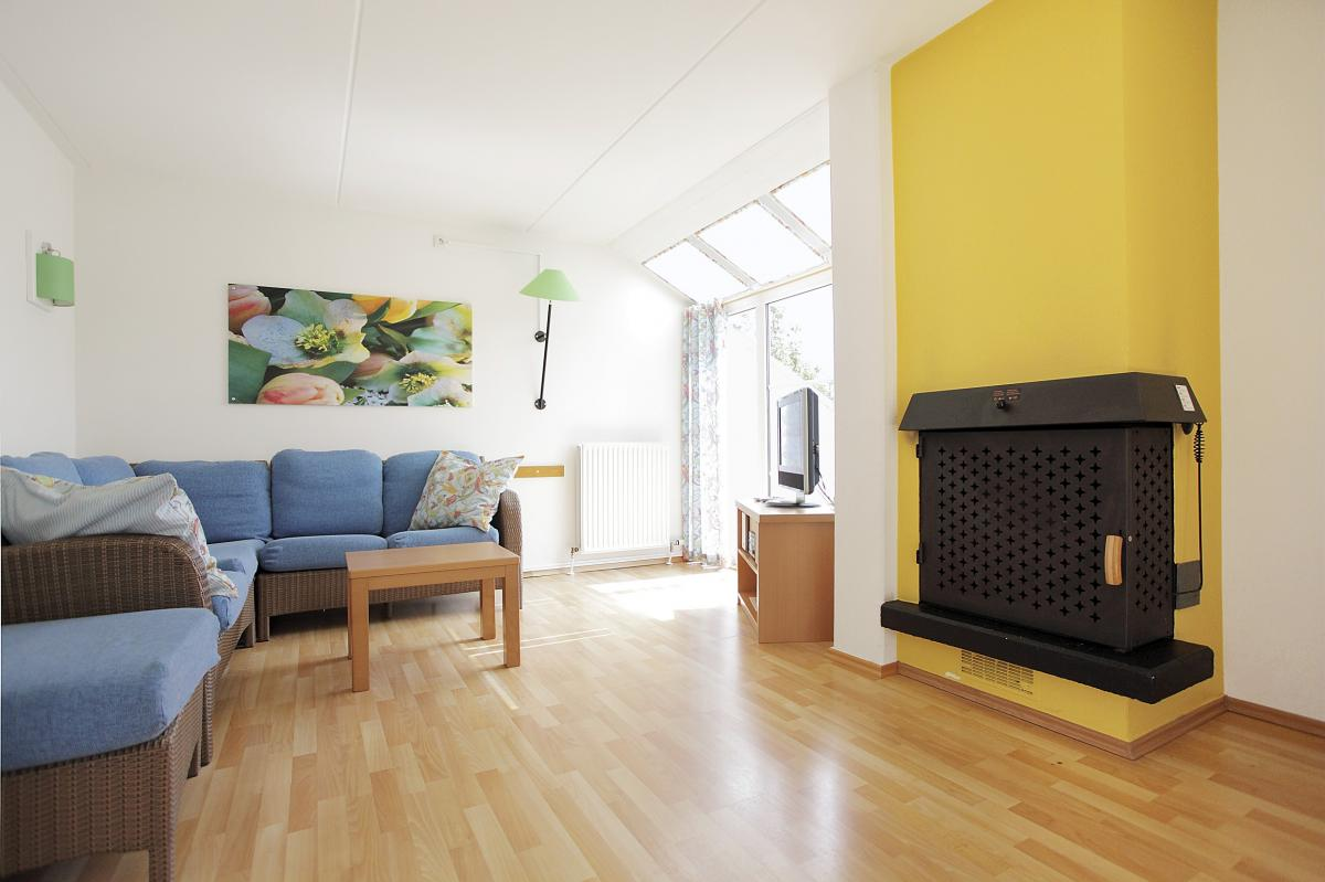 4 persoons premium cottage sl775   center parcs park hochsauerland
